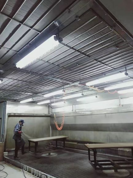 空气过滤器