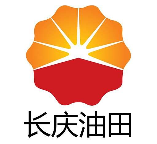 中国石油长庆油田公司与我司签订hepa过滤器购买合同