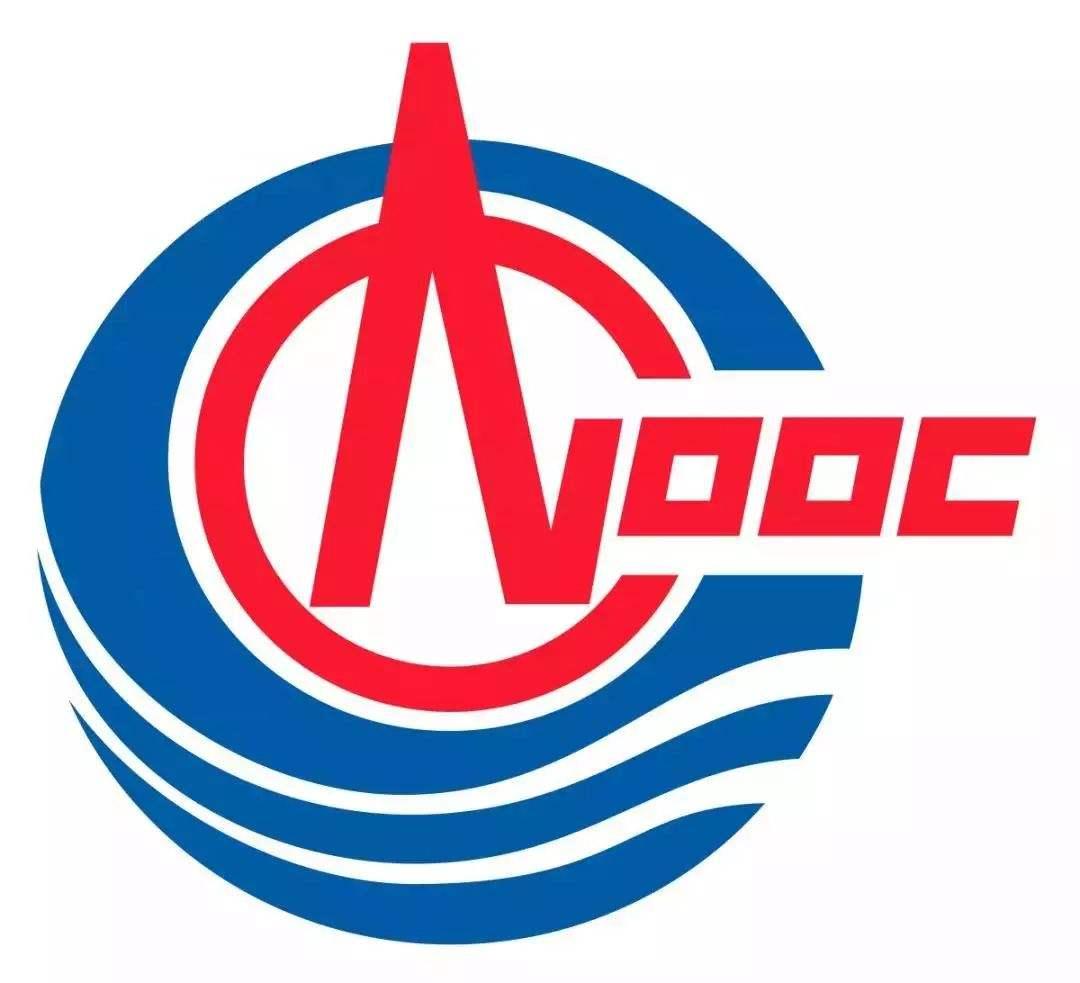 我司和海洋石油工程股份有限公司签订购买合同