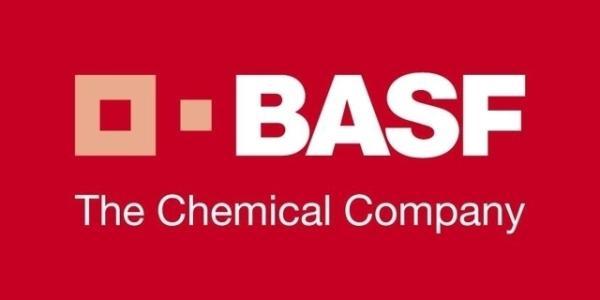 巴斯夫(中国)有限公司与我司合作成功案列