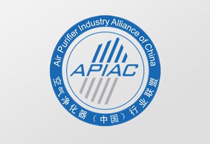 中国空净企业质量诚信平台启动大会暨2017年空净(中国)行业联盟年中会议正式召开