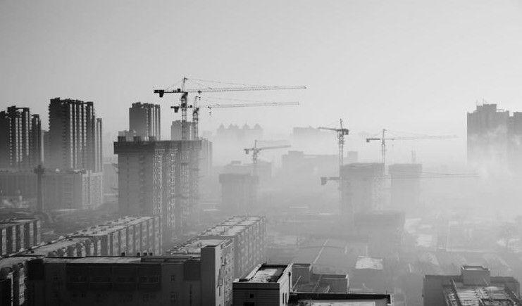 整天說霧霾,你了解霧霾嗎?