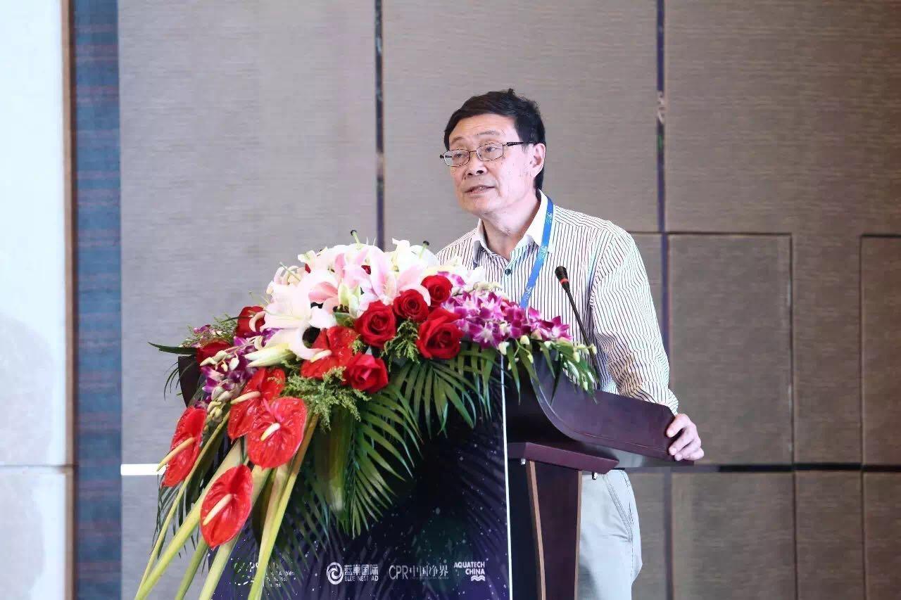复旦大学医学院教授宋伟民:室内污染健康影响及应对
