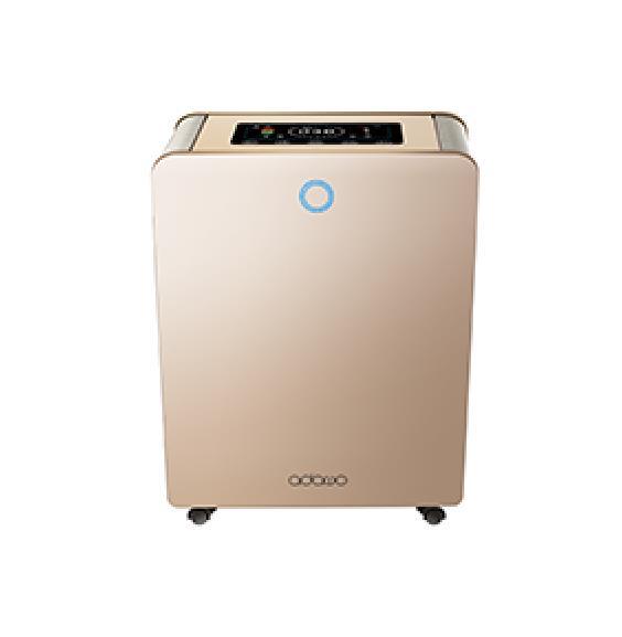 等离子空气净化器N300A
