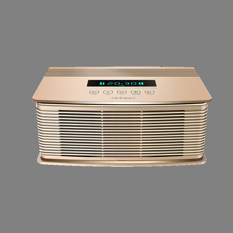 離子除味器KJ100D-T12