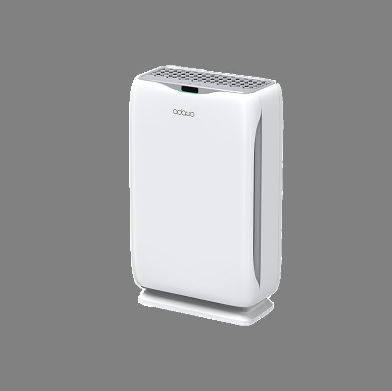 家用空气净化器  KJ200F-K186