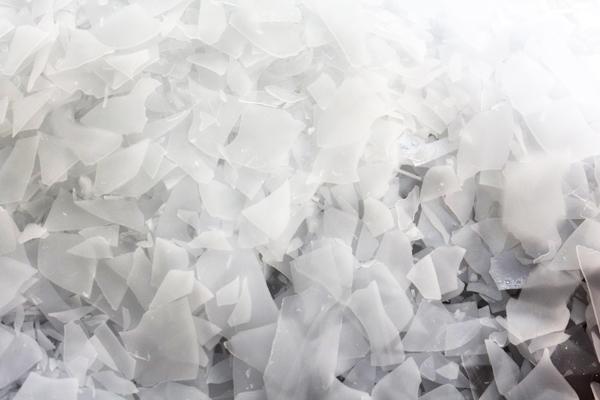片冰機廠家供應