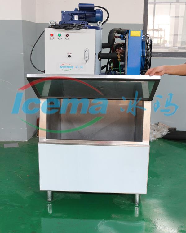 200公斤片冰機/商用片冰機