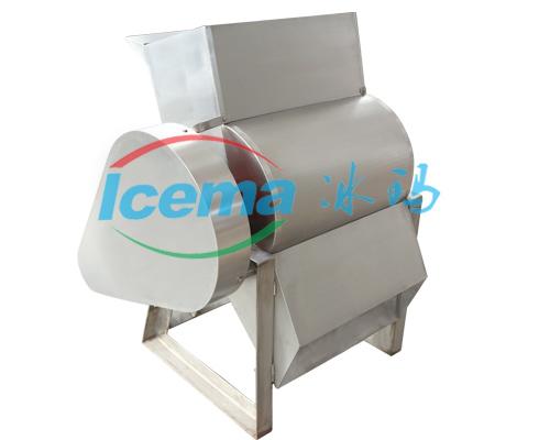 碎冰機價格/大型碎冰機