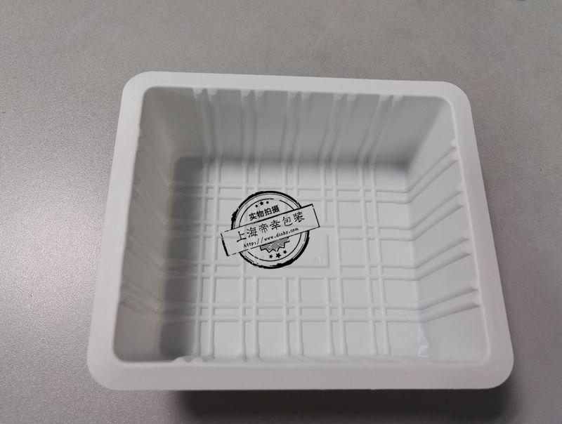 豆腐包装盒