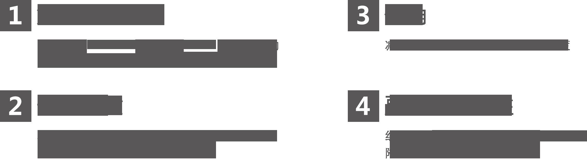制豹陶瓷刹车片优势分析
