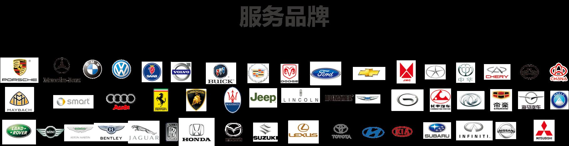 淄博中矿制豹陶瓷刹车片服务的品牌