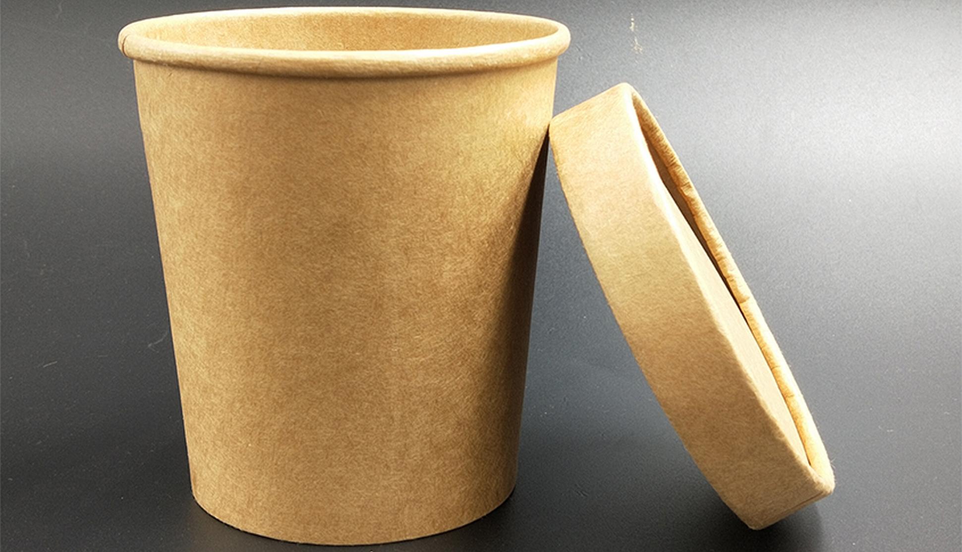 福建牛皮汤碗材质不同分类也不同