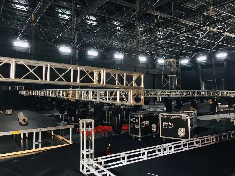 舞台搭建,活动布置