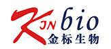 上海金標生物科技有限公司