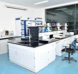 实验室 整体规划