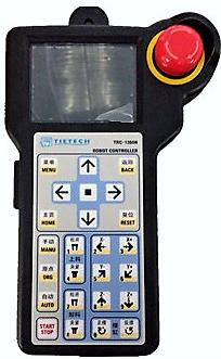 TRC-1300