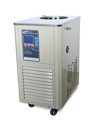 DLSB-30/30低溫冷卻液循環泵