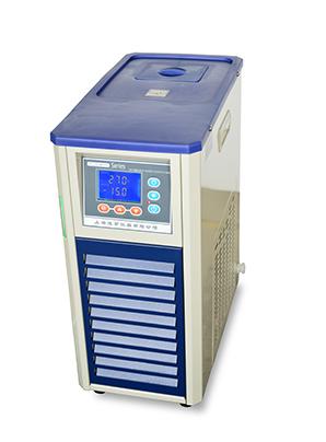 DLSB-3/15低温冷却液循环泵