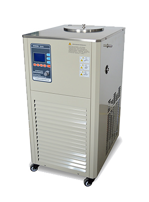 DLSB-10/80 低溫冷卻液循環泵(帶磁力攪拌)