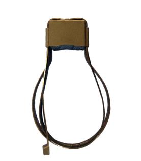 FI-SDJ-01閃光型電纜接地故障指示器