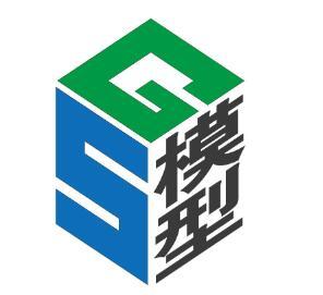 上海亞遊模型设计有限公司