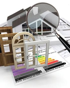 家庭装修质量检测
