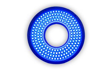 视觉光源的应用有哪些呢?