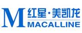 紅星美凱龍logo