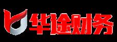 上海注册公司有什么条件吗?