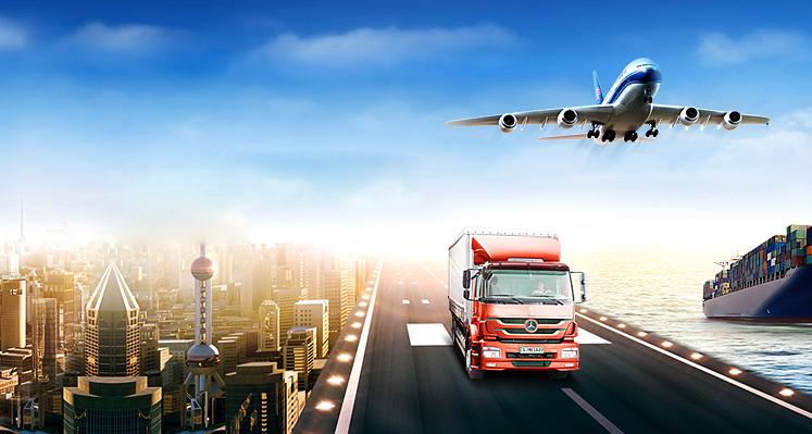 上海注冊貨運代理公司案例客戶見證