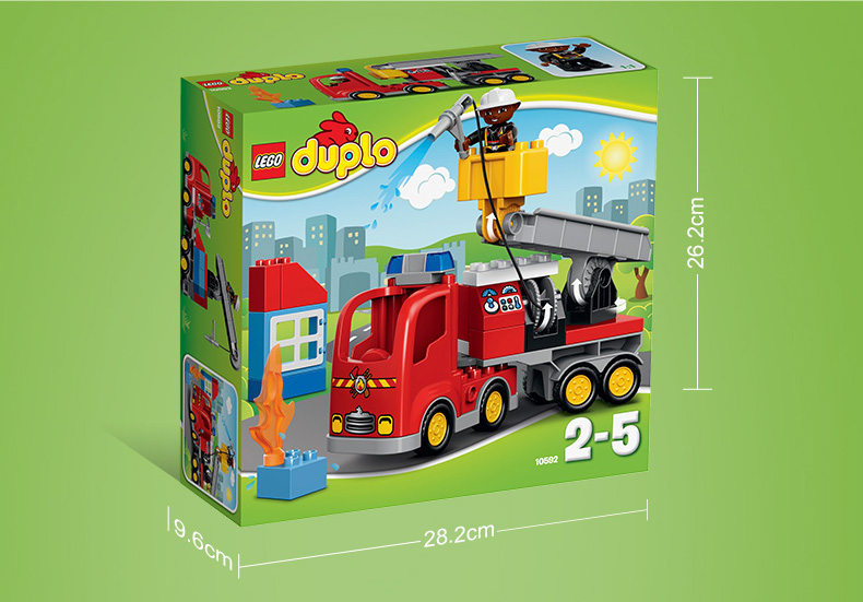 上海注册玩具公司