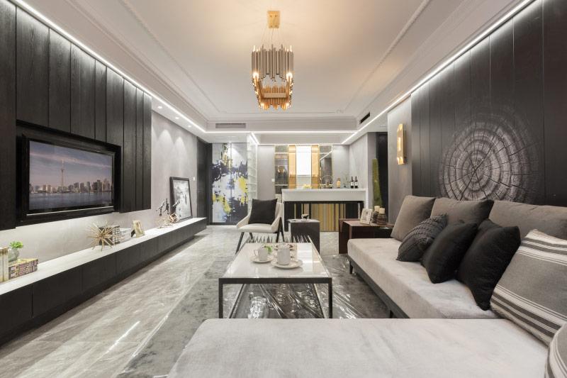 上海注册家具公司的客户案例
