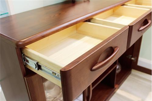 上海注册的家具公司制造的家具