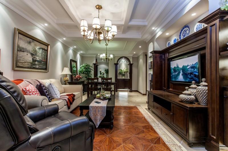 上海注册公司家具