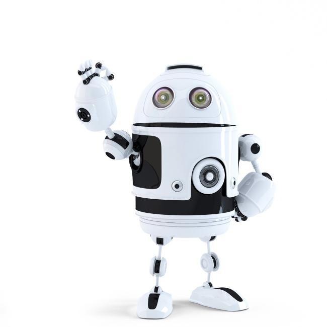 上海注册智能科技公司