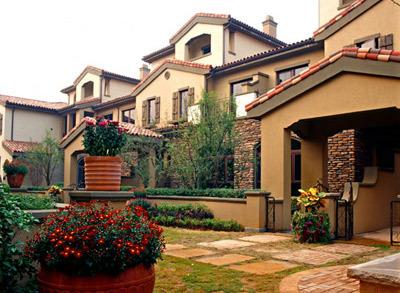 上海注册房地产营销策划公司