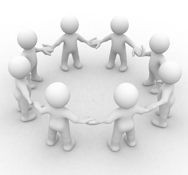 上海注册企业管理咨询公司