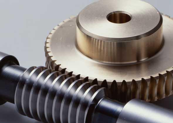 精密机械公司生产的机械设备