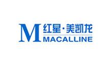 上海注冊建材商場案例紅星美凱龍