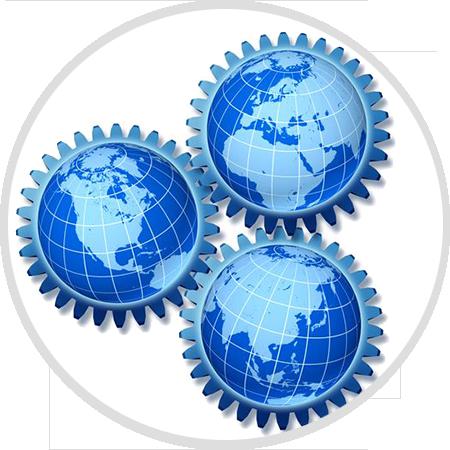 優質的服務平臺<p>為您提供全方面服務</p>