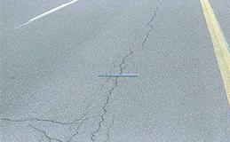 混凝土出现裂缝的主要原因
