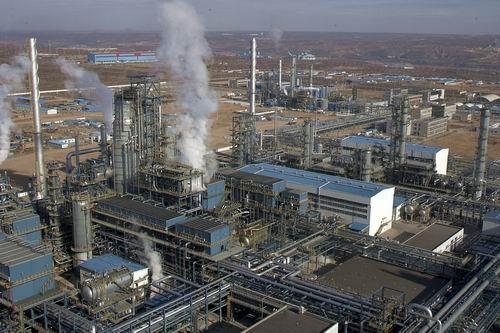 新疆神华甘泉堡工业园防静电不发火砂浆耐磨材料