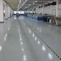 NFJ超硬防静电金属硬化材料的产品特性