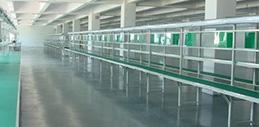 SJ/T10694-2006电子产品制造与应用系统防静电检测通用规范