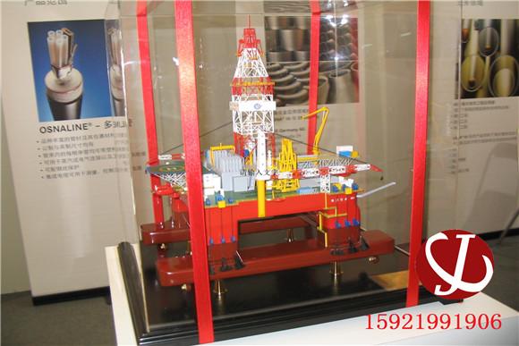展示模型2