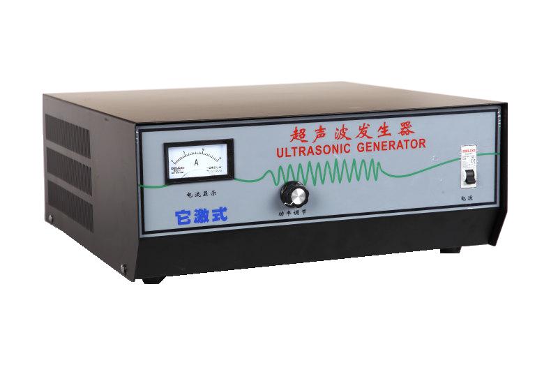 X3-B型超声波发生器
