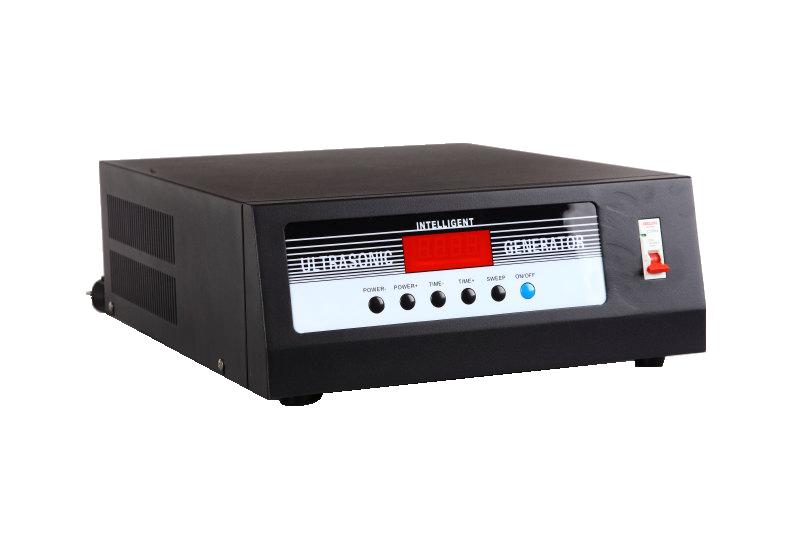 X2-A型超声波发生器