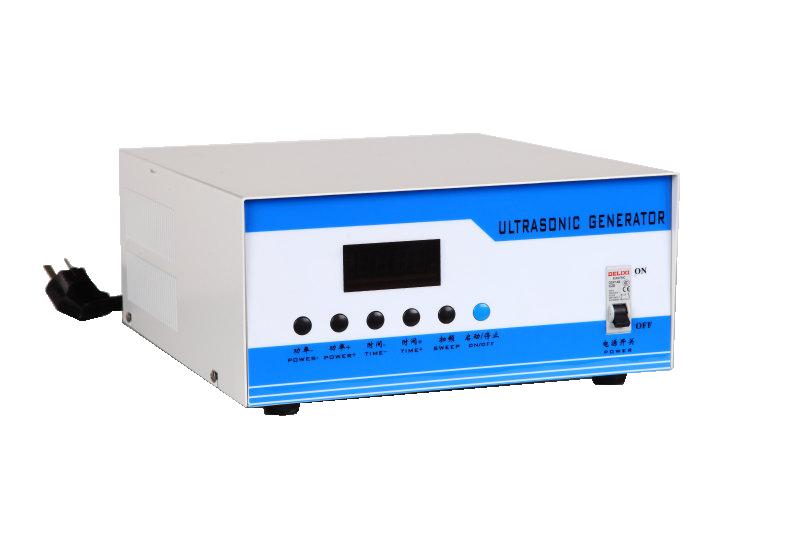 X1-S型超声波发生器