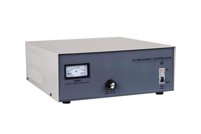 X3-C型超声波发生器
